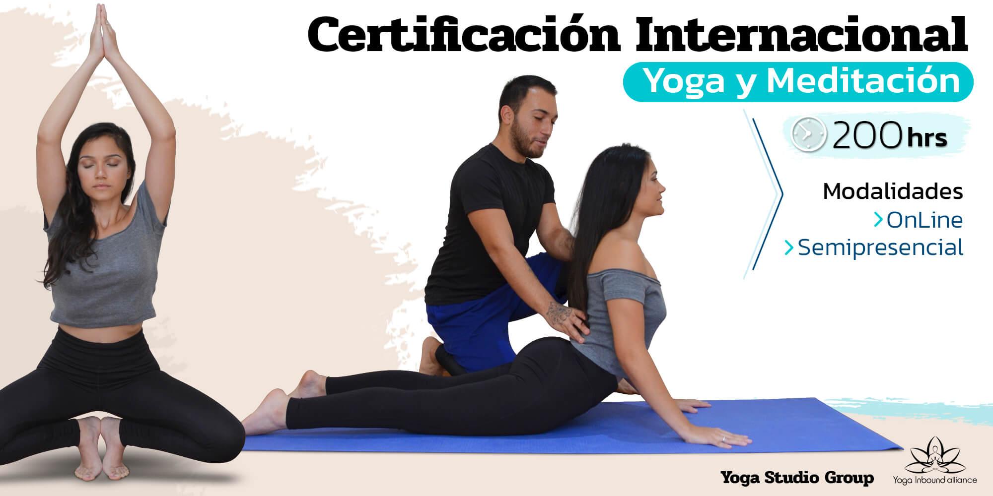 certificación-yoga-